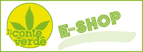 Il Conte Verde Shop
